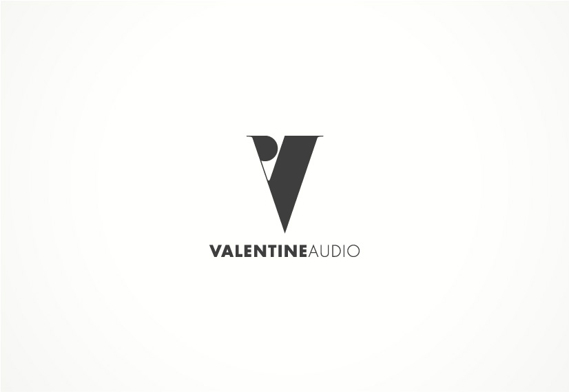 logo Studio Audio